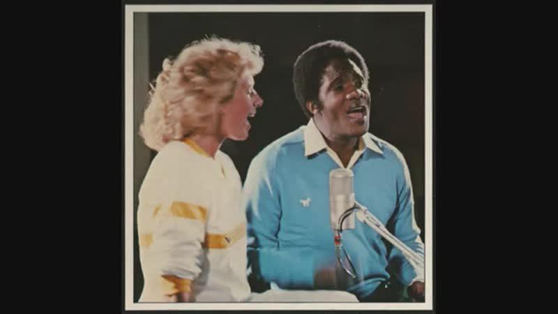Oscar Debbie It Takes Two Lp track 1982 Reamasterd By B v d M 2014 By Ariola Dureco Records Inc Ltd Video Edit