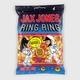 Jax Jones, Mabel feat. House Gospel Choir - Ring Ring
