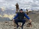 Иван Камнев фото №45
