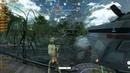 Star Wars Battlefront II FPS Test i7 6700k Gtx 1080 Ti 21 9 2560x1080 Max Settings
