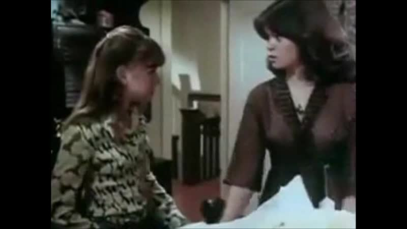 Music video battle It Doesnt Matter at All 10cc best US video w Valerie Bertinelli vs worst UK video without her
