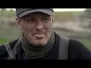 Военная разведка Западный фронт 1 и 2 серия Военный сериал