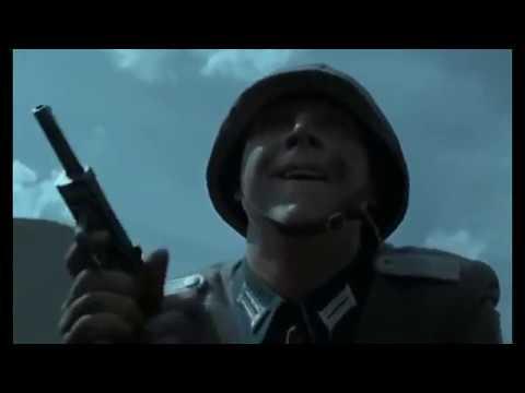 Снайпер оружие возмездия все серии