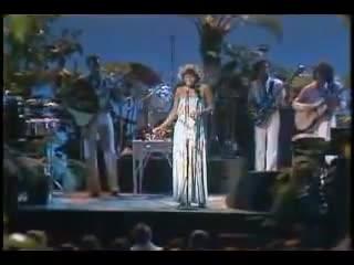 Minnie Riperton - Lovin You (Live 1975)