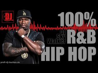 100% RnB Hip Hop Music #12 | Hip Hop Mix 2018 | Best Hot R&B Urban Party Dancehall | DJ SkyWalker
