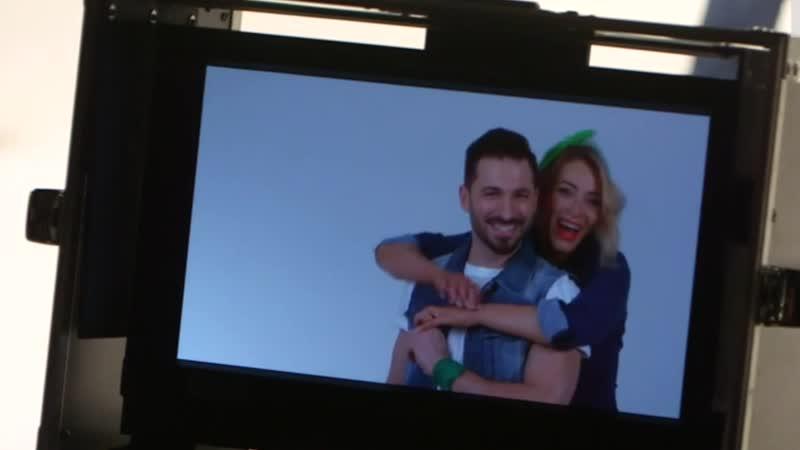 Promo Mix 2 Dance do tańca Alexmar 2019 Repertuar Koncertowy Piosenki Autorskie Alexmar covery смотреть онлайн без регистрации