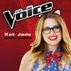 Kat Jade - Dark Horse