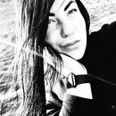 Личный фотоальбом Юли Неонегиной