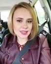 Елизавета Ермилова фотография #49