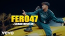 Fero47 - Schau mich an (prod. by Teamrvcket x Artem)