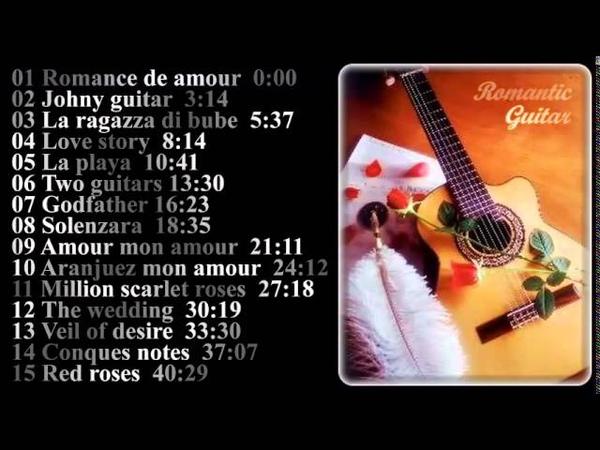 Những Bản Nhạc Guitar Hay Nhất - Phần 1