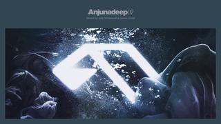 Jody Wisternoff & James Grant - Anjunadeep 07 (Continuous Mix) CD2