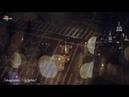 LIZ project Vitaly Vert - Ты (Dynamic versiya)