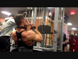 Anton antipov some footage from back day