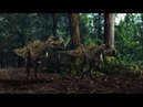 PNSO Tales of Dinosaurs: Once Upon a Time in Chongqing