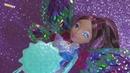 Куклы Пупсики Открывают Куклу Фею Винкс Играем в Куклы с Феей Винкс Видео Для Детей Игры