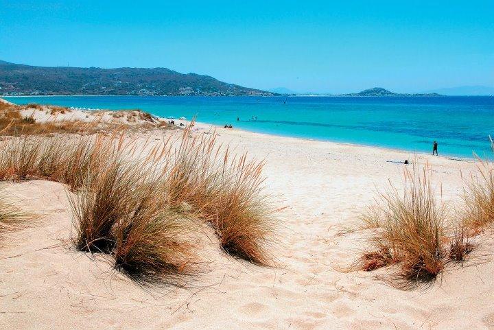 Топ 5 самых красивых городов Греции, изображение №2