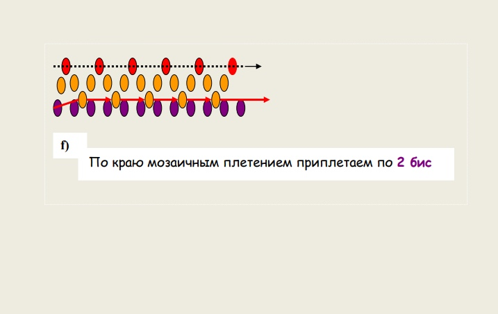 Оплетение бисером к Пасхе SVKZroBp8sY