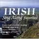 Ирландская народная - Crooked Jack
