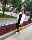 Sati Atanesyan фотография #13