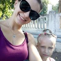 ОксанаДяченко