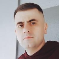 Максим Распопов