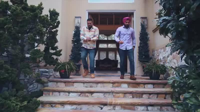 Daru_BadnaamKamal_Kahlon_Param_SinghOfficial_VideoPratik_StudioLatest_Punjabi_Songs_001.mp4