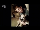 Адская кошка 01 Он ненавидит моего парня Реальное ТВ животные фелинология 2010
