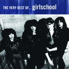 Обложка Don't Call It Love - Girlschool