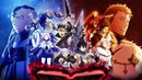 My Top All(16) Black Clover Anime Openings and Endings