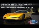 NFSMW2005 Chevrolet Corvette C5 NFS3 Hot Pursuit Edition By