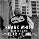 Sonny Black & Frank White - Gang Fight