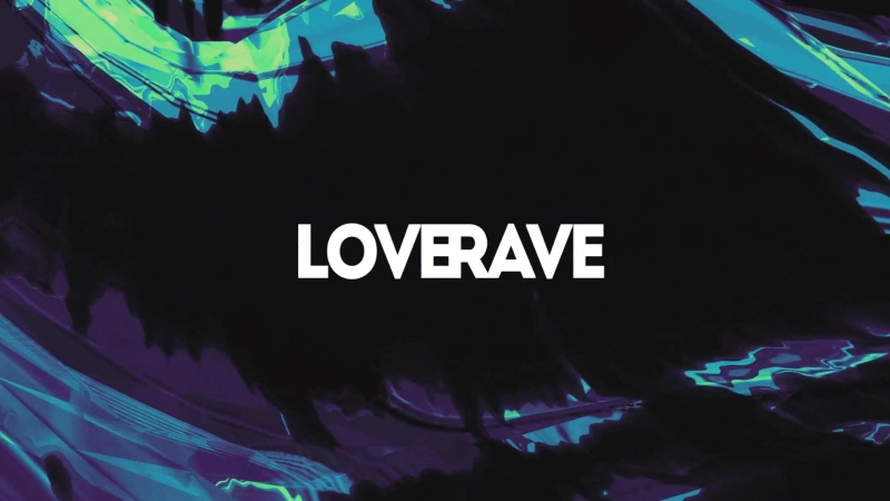 Эйпиоу - LOVERAVE