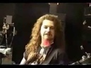 Dimebag Darrel demonstration!