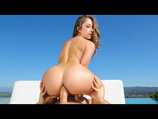 [1080p HD] Remy LaCroix, Keiran Lee Remy's Ring Toss: Remastered [BRAZZERS]