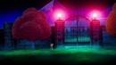 Jenny LeClue Detectivu Release Date Trailer Steam GOG Apple Arcade