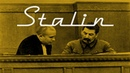 ''Дело'' Иосифа Сталина - Цена коммунистических побед