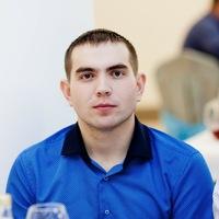 Сулейманов Айрат