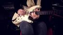 Guitar Solos up close. Marcus Deml- The Blue Poets Part 1