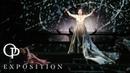 Opéra Monde | La quête d'un art total - Teaser