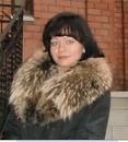 Личный фотоальбом Татьяны Макаровой