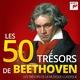 Бетховен - 5-ая симфония
