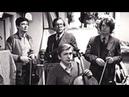 Shostakovich Quartet plays Svetlanov String Quartet 1976