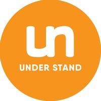 Логотип Танцевальная студия Under Stand