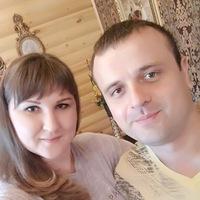 Евгений Подобед