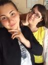 Фотоальбом Екатерины Кудрявцевой