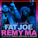Remy Ma, Fat Joe feat. Infared, French Montana - All The Way Up