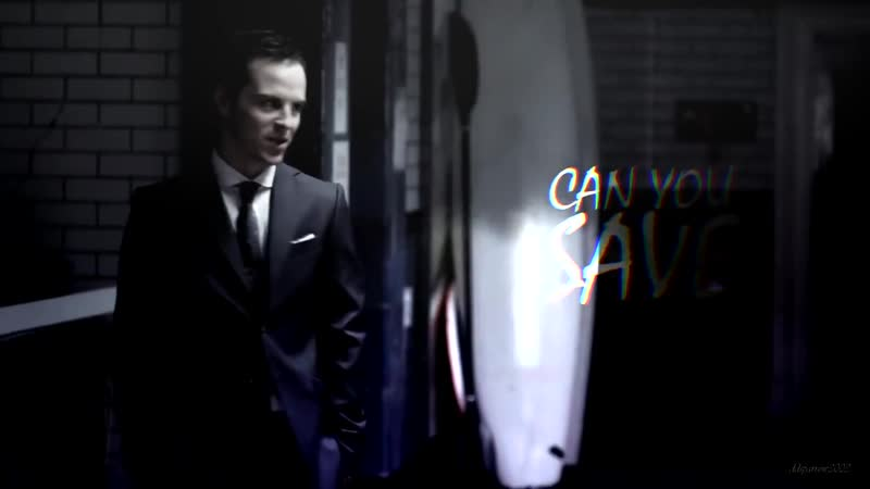 Doctor_Strange_x_Moriarty_Sheriarty_Can_you_save