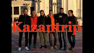 Kazantrip