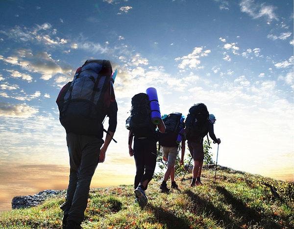 Десять популярных заблуждений о туризме, изображение №7